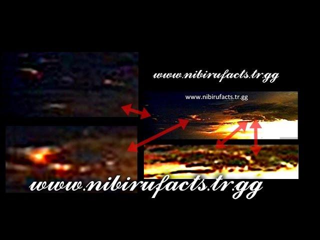 NIBIRU News ~ Planet X / Nibiru deniers and my near-death experience plus MORE Sddefault