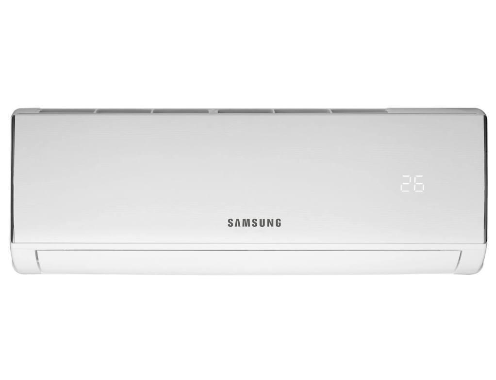 Samsung AR05 AC Wall Mount 0.5 PK