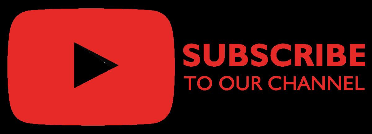 Pretplatite se na naš kanal