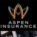 Aspen Insurance specializes in catastrophe coverage.