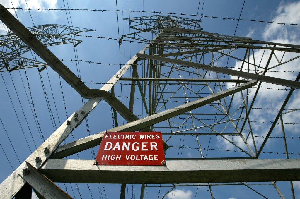 Illinois Governor Appoints Special Task Force To Review Energy Infrastructure