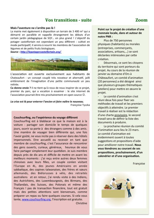 Newsletter_Avril_2016-3