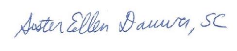 Ellen Dauwer_ SC