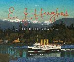 EJ Hughes Book of Boats