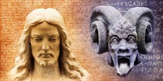 Saviez-vous que l'Apocalypse ne parlait pas d'Antéchrist ?