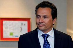La Fiscalía mexicana también investiga al exdirector de Pemex por la compra de un astillero que avaló la Xunta