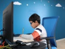 Teacher finds 6 bright spots of remote instruction