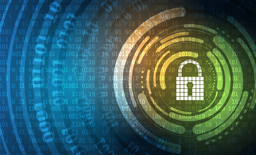 3 ways to improve online learning security