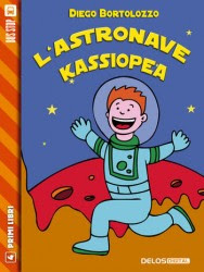 9788825401868-l-astronave-kassiopea