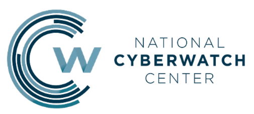 National Cyber Watch logo