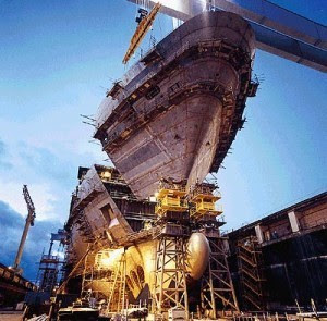 industria-naval-brasileira