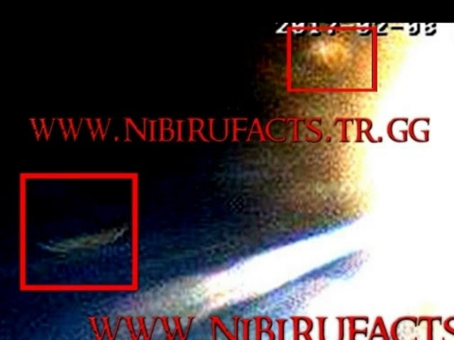 NIBIRU News - Nibiru Fragment Destroyed By Interceptor Missiles plus MORE Sddefault