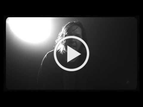 CAVO: Lead On (Official Music Video)