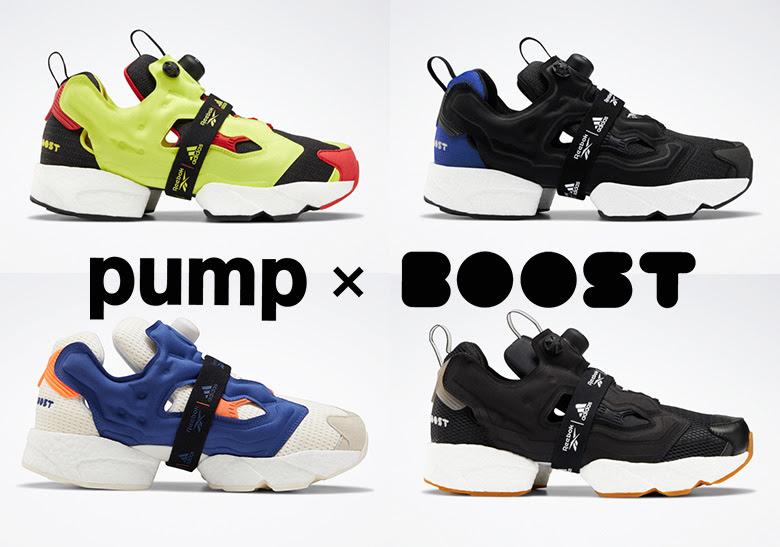 Reebok_adidas_InstaPump_Fury_Boost