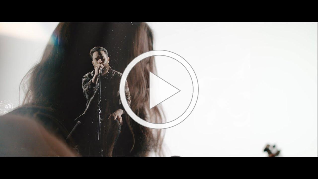 Mark Morton - All I Had To Lose (Official Video) feat. Mark Morales
