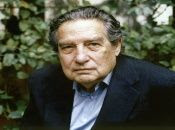 Paz es uno de los pocos latinoamericanos en ganar el Nobel de Literatura.