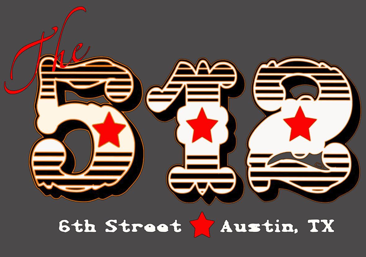 CLUB-512-Logo-Smoke-BG