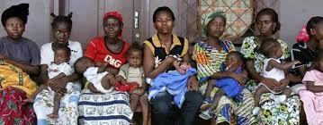 Au Sénégal : lancement de l'évaluation de la Cmu après 3 ans d'existence