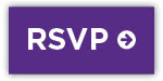 RSVP purple button