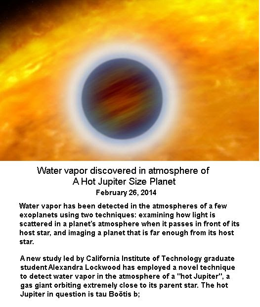 water-vapor-discovery