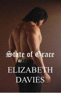 Cover - State of Grace.