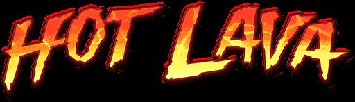 logo-hotlava.png