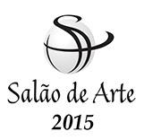 Logo_salao_de_arte