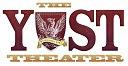 Yost_Logo-LH_White SMALL