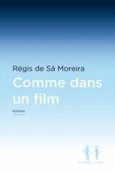 Comme_dans_un_film_.jpg