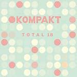 KOMP 147CD