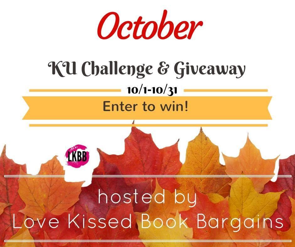 October KU Challenge