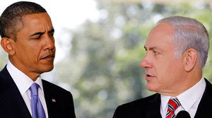 Obama_and_Netanyahu.jpg
