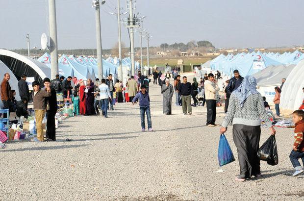 akcakale-camp-refugies