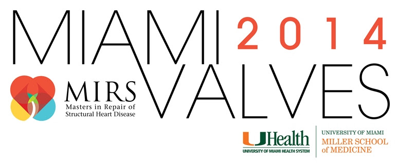 Miami_Valves2014_logo with UM logo - RESIZED