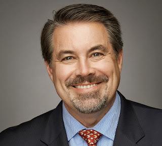 Dr. Robert Grant