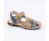 Andre детские сандалии