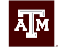 Texas_AM_Logo-280x200.png