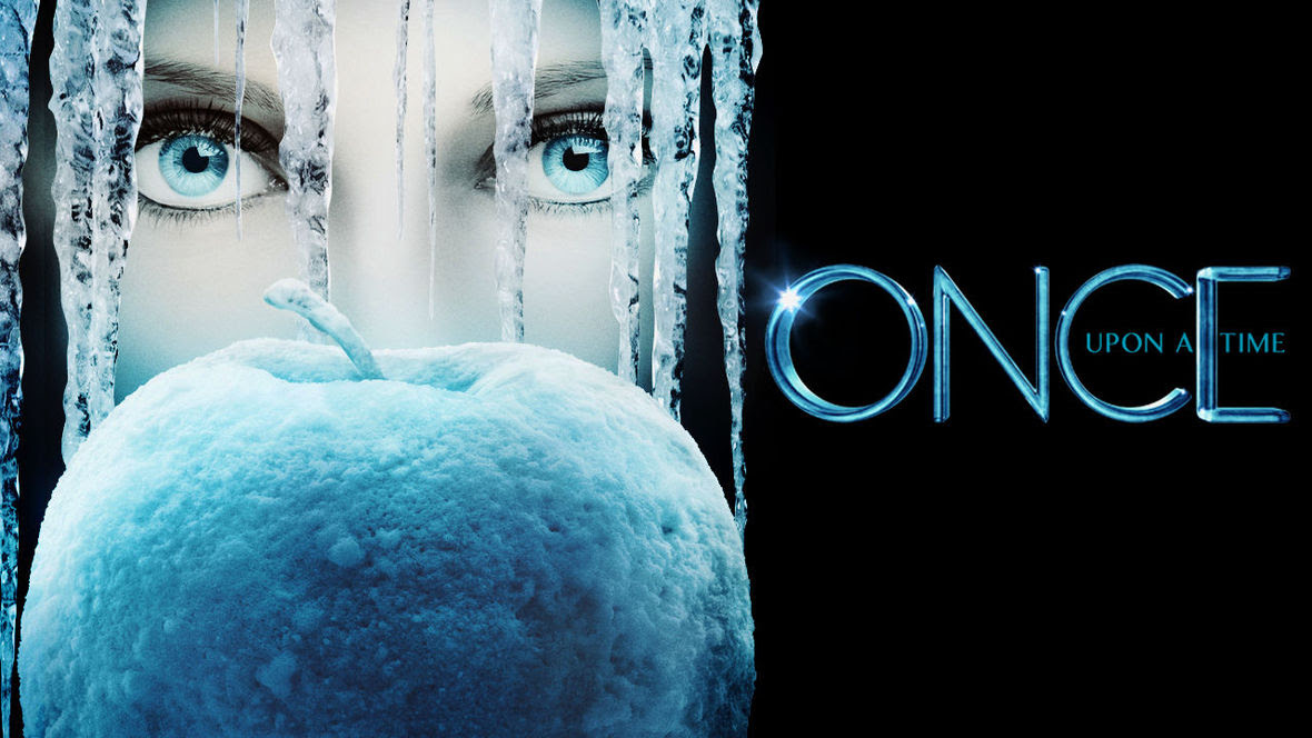 Once Upon a Time tv sdp 1280x720