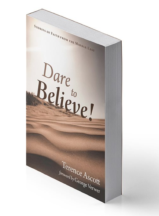 dare to believe.png
