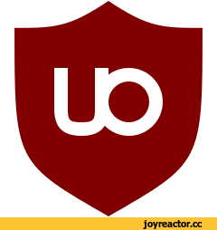 ublock-adblock-Google-Chrome-Google-5492
