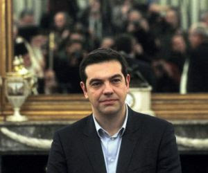 alexis tsipra