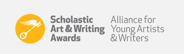 Scholastic Art & Writing Awards | Alliance for Young Artists & Writers