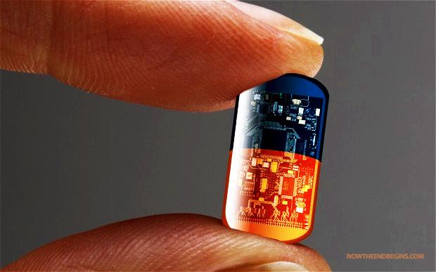 human-implantable-rfid-microchips-billion-dollar-year-industry-verichip-digital-angel-666-mark-beast-revelation-13