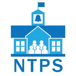 NTPS logo.png