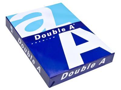 giay-double-a-a4-gia-re