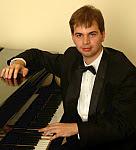 László Borbély