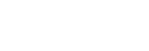New Farm Cinema logo