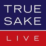 True Sake Live