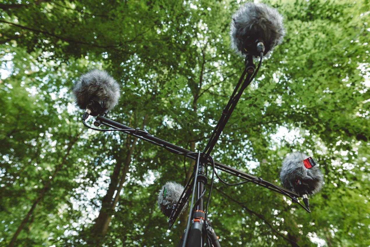 Sonosphere_Immersive Recording _3