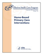 Home care 2